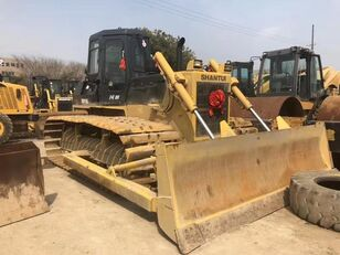 SHANTUI SD 16 bulldozer