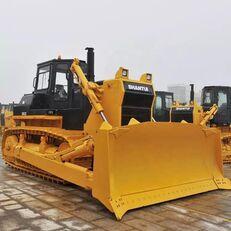 SHANTUI SD32 bulldozer nuevo