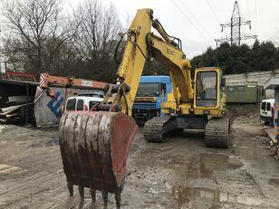 BENATI 3.21 excavadora de cadenas