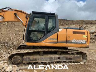 CASE CX210B excavadora de cadenas