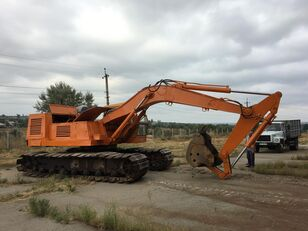 EOV 4224 excavadora de cadenas