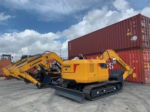 LIUGONG 908E excavadora de cadenas nueva