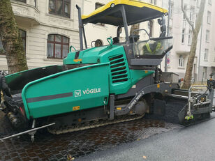 VÖGELE Super 1800-2 6,5 m extendedora de cadenas