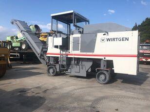 WIRTGEN SF 1750 fresadora de asfalto