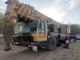 GROVE grove 160ton truck crane  grúa móvil