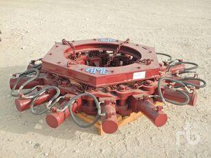 AME martillo neumático nuevo