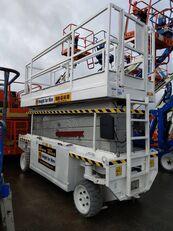 LIFTLUX SL 153-12 plataforma de tijera