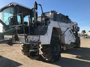 WIRTGEN WR250  recicladora de asfalto